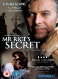 Mr_Rice_s_Secret_Poster 1