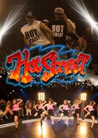 Poster Hot Street.jpg