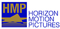 HMP New Logo